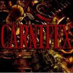 Carnifex, Carnifex (EP)
