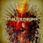A Plea for Purging, A Critique of Mind and Thought