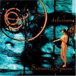 Delerium, Semantic Spaces