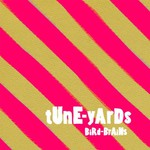 tUnE-YaRdS, BiRd-BrAiNs