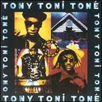 Tony! Toni! Tone!, Sons Of Soul