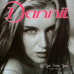 Dannii Minogue, Get Into You