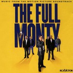 Various Artists, The Full Monty mp3