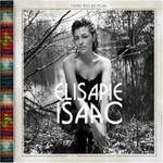 Elisapie Isaac, There Will Be Stars