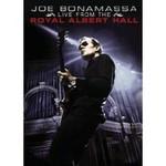 Joe Bonamassa, Live from the Royal Albert Hall mp3