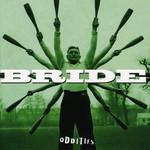 Bride, Oddities