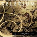 Delerium, Spiritual Archives mp3