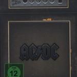 AC/DC, Backtracks