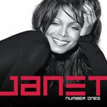 Janet Jackson, Number Ones mp3