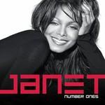 Janet Jackson, Number Ones