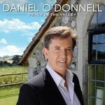 Daniel O'Donnell, Peace In The Valley