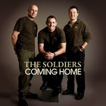 The Soldiers, 2009 - Coming Home
