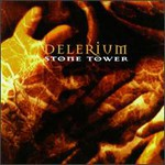 Delerium, Stone Tower mp3