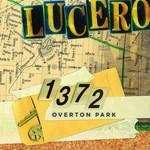 Lucero, 1372 Overton Park