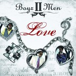 Boyz II Men, Love