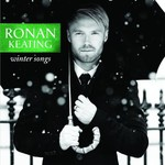 Ronan Keating, Winter Songs mp3