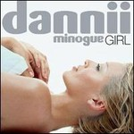 Dannii Minogue, Girl