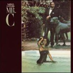 Norman Connors, Mr. C