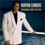 Norman Connors, Remember Who You Are