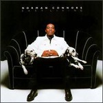 Norman Connors, Easy Living