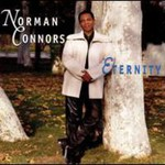 Norman Connors, Eternity