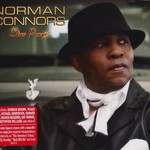 Norman Connors, Star Power