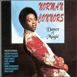 Norman Connors, Dance Of Magic
