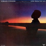 Norman Connors, Love From the Sun