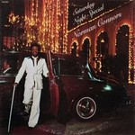 Norman Connors, Saturday Night Special