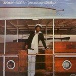 Norman Connors, You Are My Starship