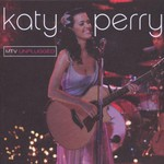 Katy Perry, MTV Unplugged
