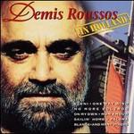 Demis Roussos, In Holland