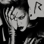Rihanna, Rated R