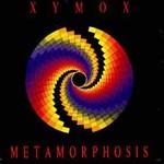 Xymox, Metamorphosis