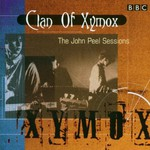 Clan of Xymox, The John Peel Sessions