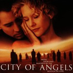 Various Artists, City of Angels mp3