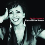 Shirley Bassey, The Performance