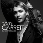 David Garrett, Classic Romance