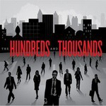 The Hundreds And Thousands, The Hundreds And Thousands
