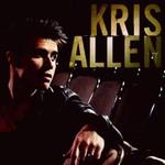 Kris Allen, Kris Allen