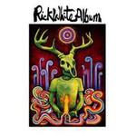 Rick White Album, 137