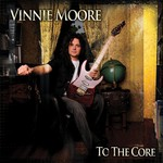 Vinnie Moore, To the Core