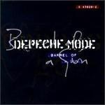 Depeche Mode, Barrel of a Gun