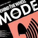 Depeche Mode, Behind the Wheel