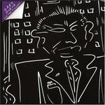 Gary Myrick & the Figures, Gary Myrick & The Figures