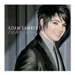 Adam Lambert, Take One mp3