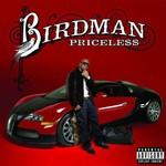 Birdman, Pricele$$