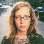 Laura Veirs, Year of Meteors
