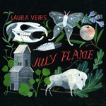 Laura Veirs, July Flame