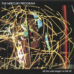 The Mercury Program, All the Suits Began to Fall Off